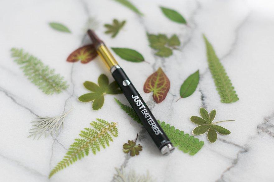 Best Pre-Filled CBD Vape Pens And Refillable CBD Vape Oil Cartridges For 2020