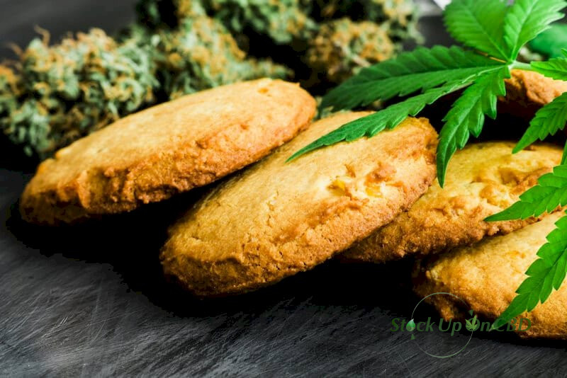 Quick Tips for Cooking with CBD Oil