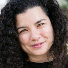 Molly Baughman